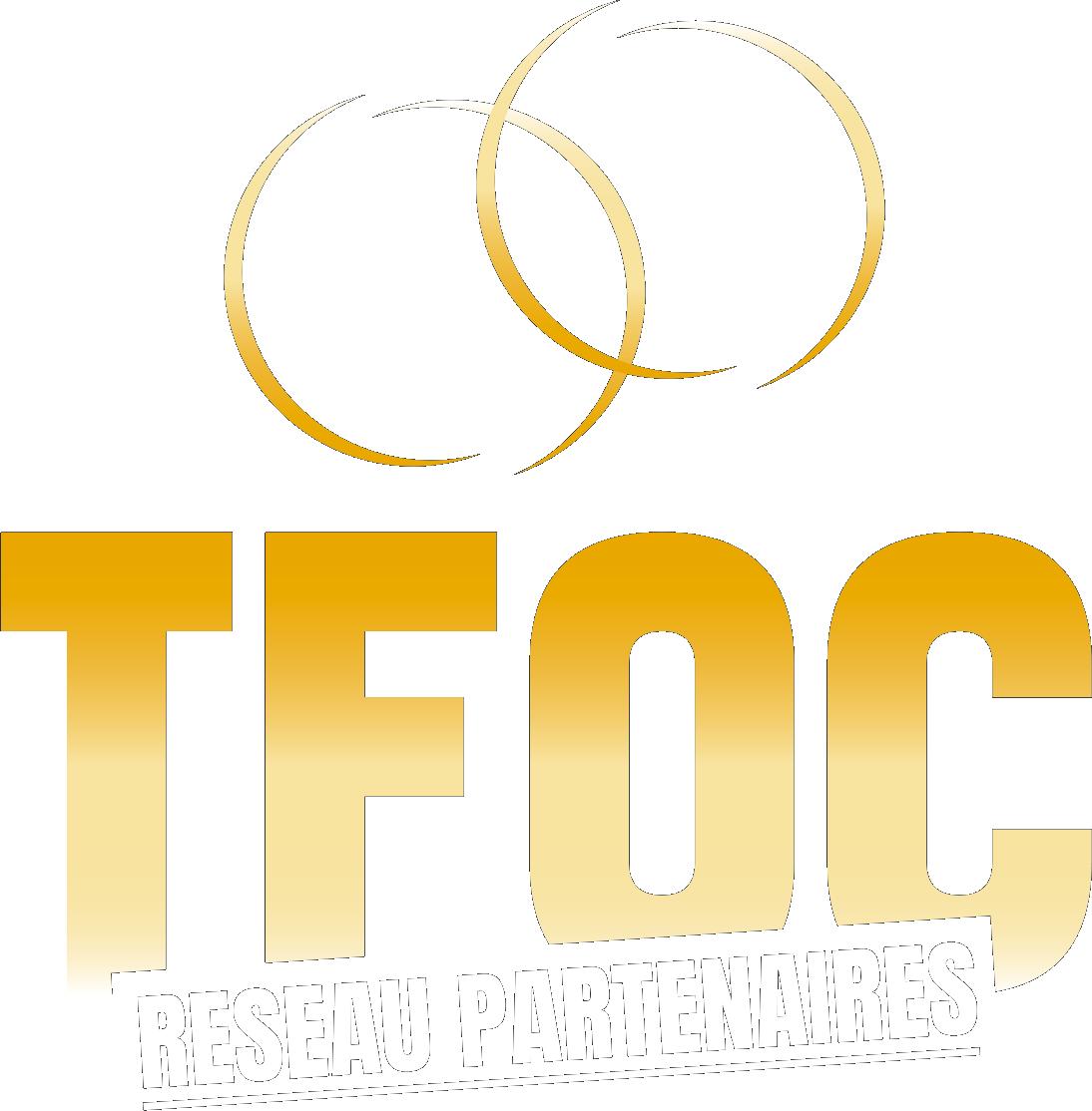 TFOC Réseau Partenaires